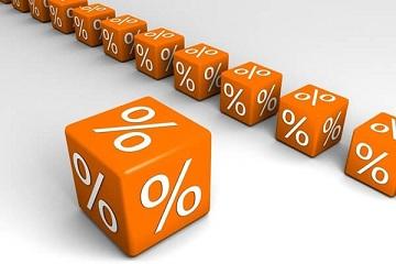 eesti laenude refinantseerimine